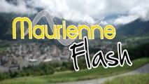 """Maurienne Flash """"Appel à projet - 2 ème biennale de Maurienne"""" (Deuxième partie)"""