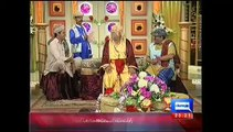 Dunya News Hasb e Haal Eid Special 6th October 2014 (6 Oct 2014) Hasb-E-Haal 6-10-2014