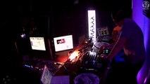 neeVald La Noche De Eivissa Klub Fm / RMF Maxxx Dj Set
