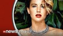 Jennifer Lawrence Breaks Silence Over Nude Photo Scandal