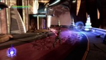 Star Wars The Force Unleashed II Let's Play / PlayThrough / WalkThrough Part - Playing As Starkiller