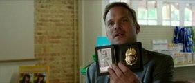 Better Living Through Chemistry Official Trailer #1 (2014) - Olivia Wilde, Sam Rockwell Movie