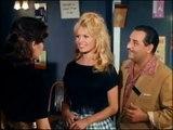 Brigitte Bardot - Voulez-vous danser avec moi-