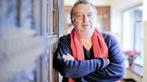Stephen Frears To Be Awarded BFI Fellowship At London Film Festival