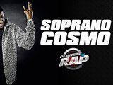 "Soprano ""Cosmo"" en live dans Planète Rap"