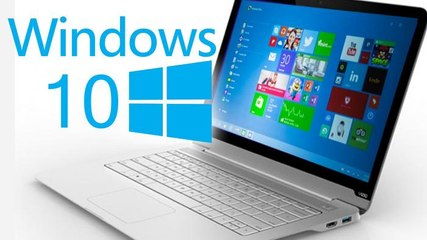 Windows 10 Preview: 10 New Features | DAILY REHASH | Ora TV