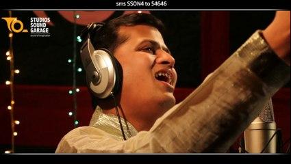 Studios Sound Garage – Kajari Ep-04 (Full Video)