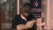 PT7 GMS = FAITH BASED ISRAELITES