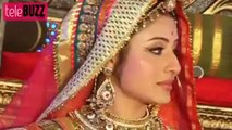 Jodha Akbar 7th October 2014 FULL EPISODE | 15 Years Leap & Upcoming Spoiler