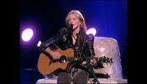Madonna -  I Deserve It - Drowned World Tour Hq Video