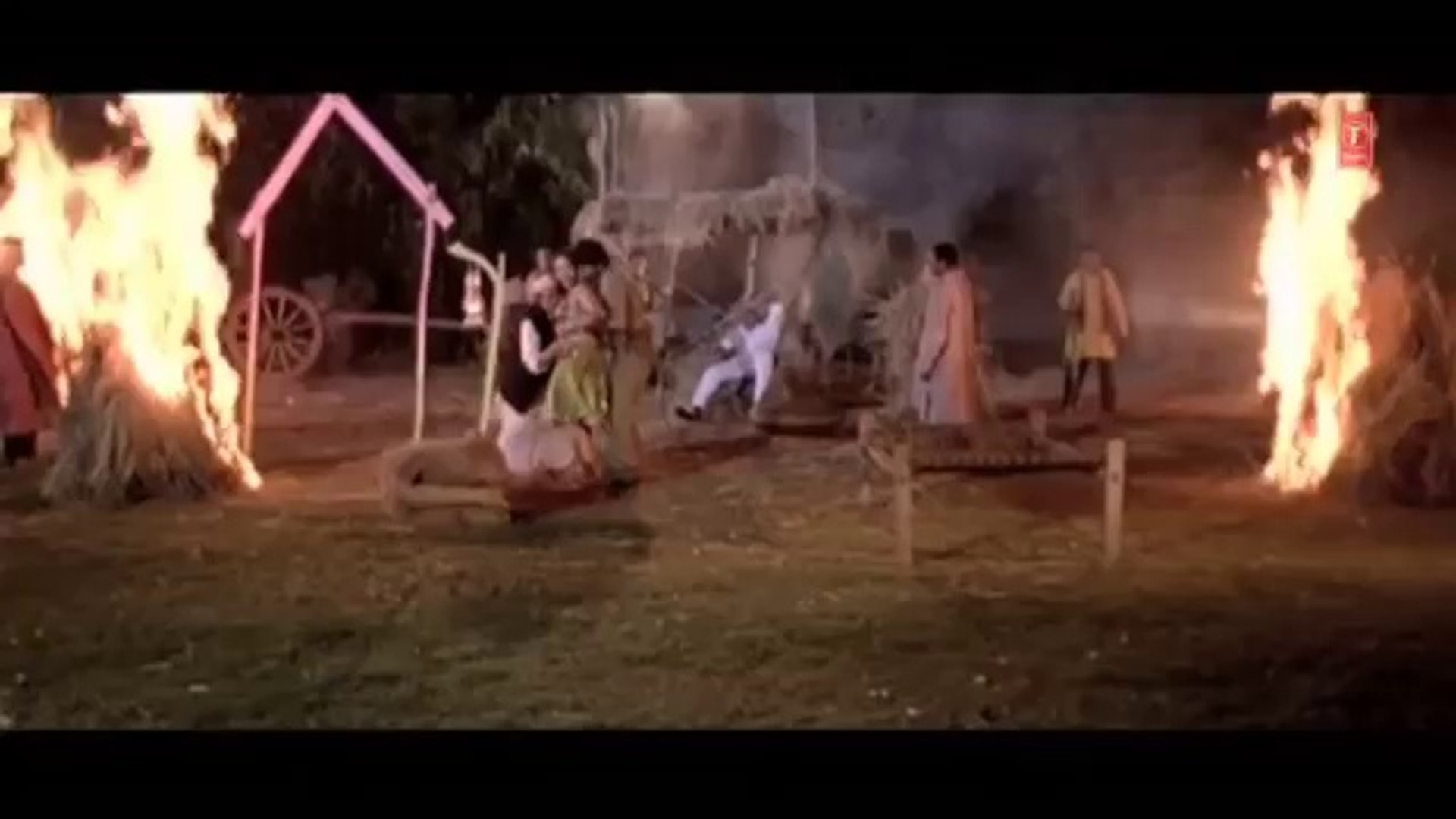 Dheere Se Aavela [Bhojpuri Hot Item Dance Video] Feat. Hot  Sexy Pranila Raay