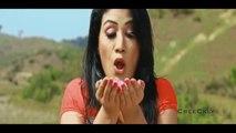 Arfin Rumey Naumi Ore Piya Bangla Song 2014 Official Music Video gan ;Arfin Rumey Naumi Ore Piya Bangla Song 2014 Official Music Video gan;  Bangla new song bengali music bangladeshi gaan ;Bangla new song bengali music bangladeshi gaan;music