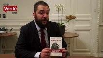 Enfin la verité sur l'affaire Dieudonné et les mensonges de l'état français