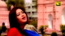 Bangla New Full Song -2014- Amar Buker Mon Je Khane - HD 1080p  YouTube ;Bangla New Full Song -2014- Amar Buker Mon Je Khane - HD 1080p  YouTube ;  Bangla new song bengali music bangladeshi gaan ;Bangla new song bengali music bangladeshi gaan;music