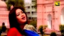 Bangla New Full Song -2014- Amar Buker Mon Je Khane - HD 1080p  YouTube ;Bangla New Full Song -2014- Amar Buker Mon Je Khane - HD 1080p  YouTube ;  Bangla new song bengali music bangladeshi gaan ;Bangla new song bengali music bangladeshi gaan;music