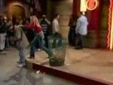 Hanna Montana: générique
