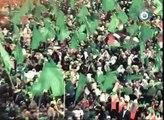 رايات النصر_فريق الوعد للفنّ الإسلامي