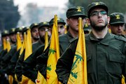 Hezbollah claims responsibility for blast in Israeli occupied Shebaa