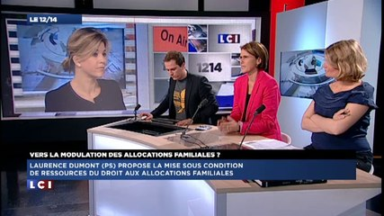 LCI-ALLOCATIONSFAMILIALES8 OCTOBRE 2014