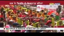 Kullu Dussehra festival | Shimla
