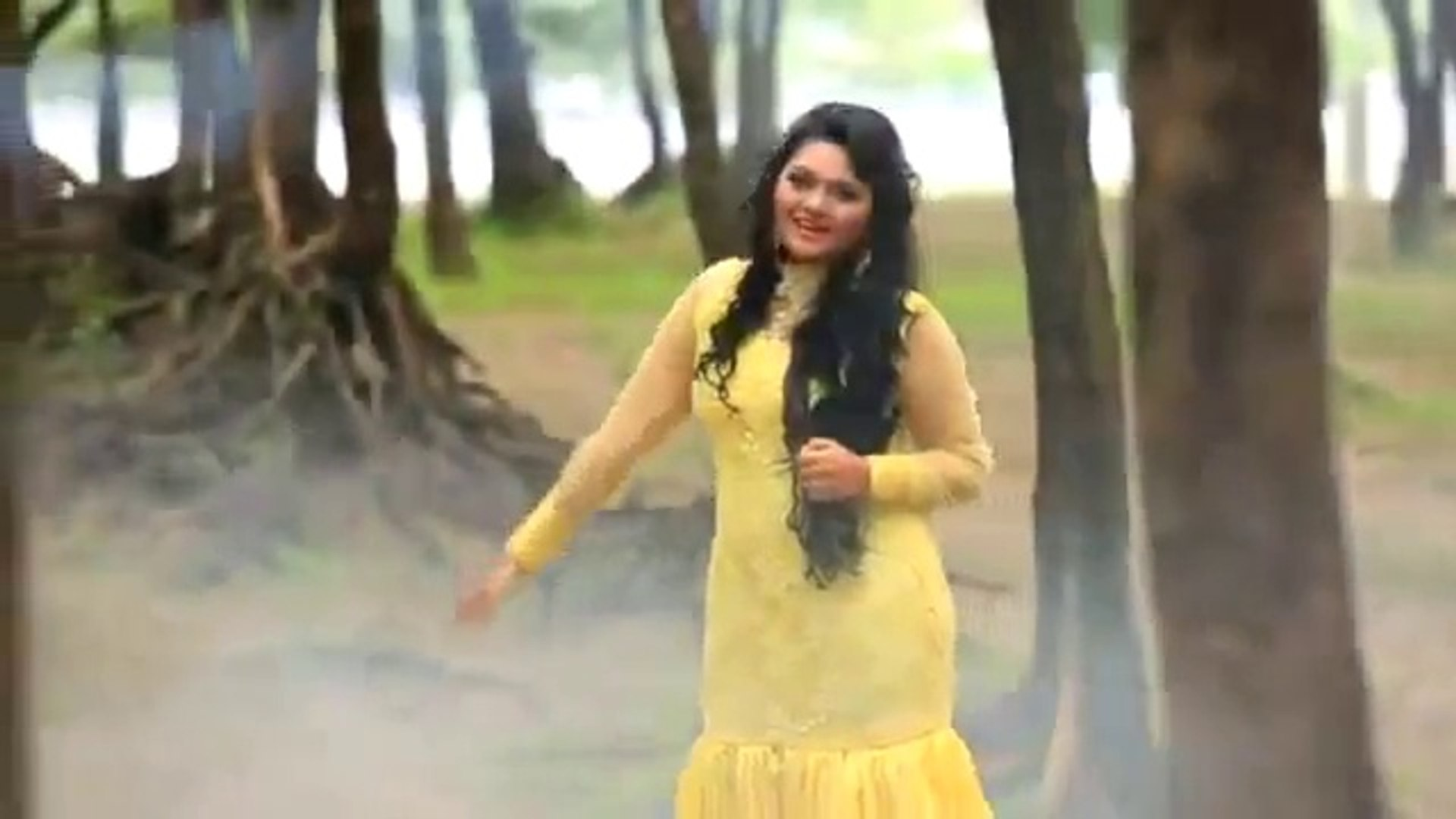 Bangla New Song Valobashar Janalay Belal Khan Saba Official Music Video ;Bangla New Song Valobashar