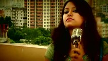 Bangla New Song Eleyas Hossain Anika Ek Poloke bengali gan ;Bangla New Song Eleyas Hossain Anika Ek Poloke bengali gan;  Bangla new song bengali music bangladeshi gaan ;Bangla new song bengali music bangladeshi gaan
