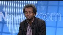 AFRICA NEWS ROOM - Afrique, Politique : Boko Haram : Cameroun, Tchad, Nigéria, le défi permanent