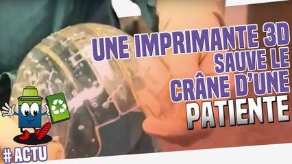 saint-michel-sur-orge en ligne application de rencontre pour les célibataires femmes âgés de 20