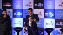 Salman Khan Respects Religion AZAN ( Total Silence at bigg Boss 8 Press Meet )