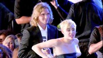 Miley Cyrus's VMA Date In Jail | Jesse Helt Sentenced Six Months In Jail