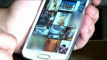 """""""Envoyé spécial"""" : le porno chez les jeunes laisse-t-il une empreinte sur leur sexualité ?"""