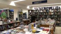 Libri, il mercato ancora in calo: cresce soltanto il digitale