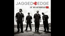 """JAGGED EDGE """" Getting Over You """" (Official New Song 2014)."""