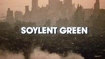 Soylent Green (1973) Official Trailer - Charlton Heston, Edward G Robinson Movie HD