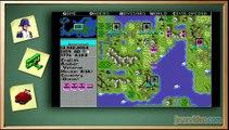L'histoire du jeu vidéo - La démocratisation du jeu de stratégie
