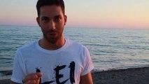 """Come """"attrarre"""" le persone: i consigli del mentalista Gianluca Liguori"""