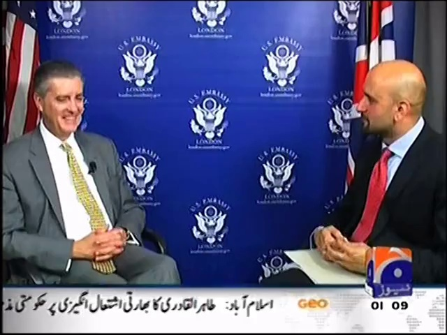America says it will not support unconstitutional steps against Nawaz Sharif govt