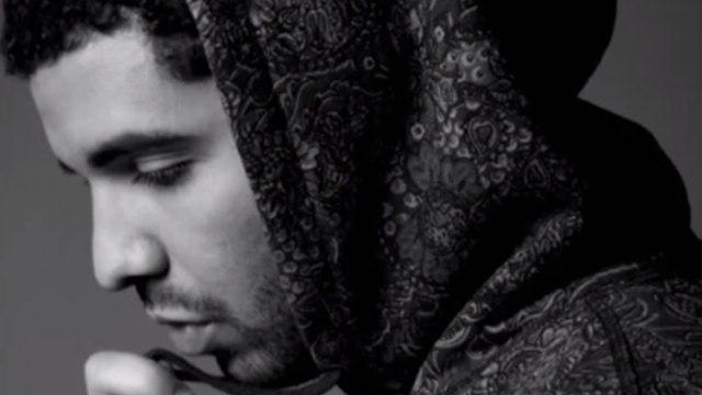 "Why Did the Drake/Wu-Tang Clan ""Wu-Tang Forever"" Remix Fall Through?"