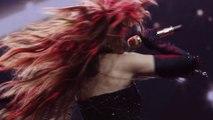 Shania Twain - SHANIA STILL THE ONE - EXCLUSIVE Vegas Video 2014