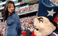 The Ultimate Mascot Fails Compilation