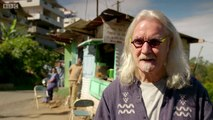 Who Do You Think You Are Series 11 - 9. Billy Connolly ((flashvhigh))