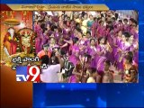 Tirumala and Shirdi showered with donations for Dasara - Tv9
