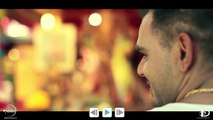 Best Of Prabh Gill - Video Jukebox - Latest Punjabi Songs Collection - Speed Records