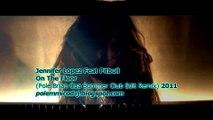 Jennifer Lopez Feat Pitbull - On The Floor (Pole Brian Cua Summer Club Edit Remix) 2011