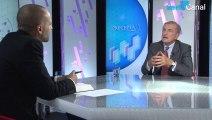 Vincent Desportes, Xerfi Canal La culture stratégique américaine