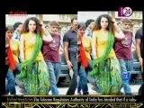 Bollywood 20 Twenty [E24] 9th October 2014 Video Watch Online
