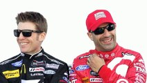 Watch when was the daytona 500 in 2015 - when was the daytona 500 - when was daytona 500 - when the daytona 500