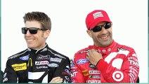 Watch - when was the daytona 500 - when was daytona 500 - when the daytona 500 - when is the daytona race 2015