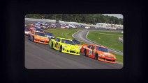 Highlights - when was daytona 500 - when the daytona 500 - when is the daytona race 2015 - when is the daytona race