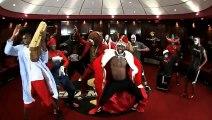 Le Harlem Shake des Miami Heat, The Harlem Shake Miami Heat!